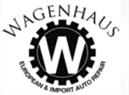 Wagenhaus