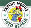 Expert Mobile Auto Repair