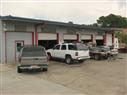 19th Street Auto Center