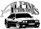 Alpine Autoworks