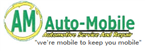 Auto-Mobile Service and Repair