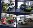 Brookside Auto Center