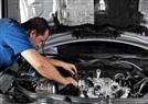 European Auto Repair Shop LLC