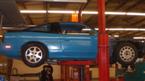 Daedalus Automotive Repair