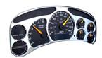 St. Louis Mobile Speedometer Repair