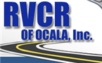 RVCR Of Ocala
