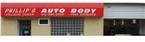 Phillips Auto Body