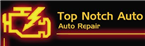 Top Notch Automotive