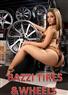 Bazzi Tires & Wheels