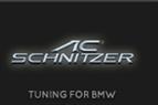 BMW MINI TUNING