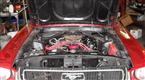 Callahan Auto Repairs