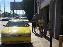 Ernesto's Auto Body Shop