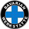 Bavarian Werkstatte