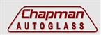 Chapman Auto Glass Inc.
