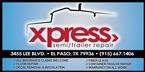 Xpress Auto Body Repair