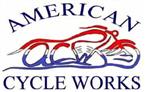 American Cycle Works
