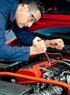 PH Automotive Repair Specialist