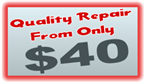 Pitstop Autoglass & Windshield Repair