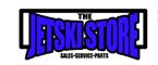 The Jet Ski Store