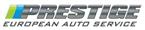 Prestige European Auto Service