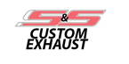S&S Custom Exhaust and Automotive Repair