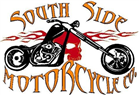 South Side Motorcycle Company