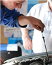 Savco Auto Repair and Tire Shop