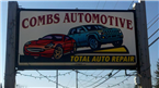 Combs Automotive