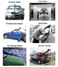 Hunter Auto Body Inc