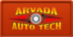 Arvada Auto Tech
