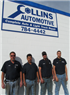 Collins Automotive LLC