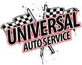 Universal Auto Service