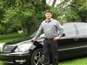 Exclusive Automotive