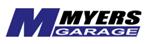 Myers Garage