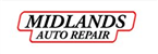Midlands Auto Repair