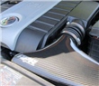 Precision Motorworks