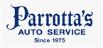 Parrotta's Auto Repair and Sales
