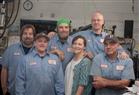 Parrotta's Auto Repair and Sales