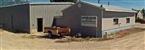 Barfuss Garage