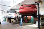 E2 Automotive LLC
