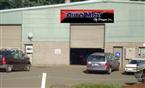 Auto Max of Oregon Inc