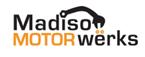 Madison Motor Werks