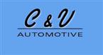 C & V Automotive