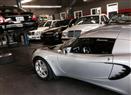 Conti Car Care