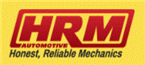 HRM Automotive