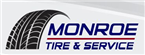 Monroe Tire and Service