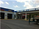 Steele Creek Tire and Service