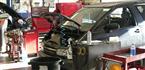Academy Car Care & Repair