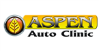 Aspen Auto Clinic - Tutt