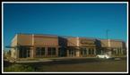 Aspen Auto Clinic - Tutt